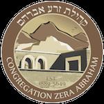 Congregation Zera Abraham
